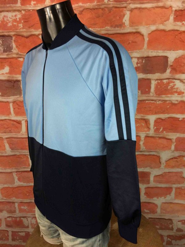 GAMSTAR Veste Vintage 80s Made in France Gabba Vintage 3 scaled - GAMSTAR Veste Vintage 80s Made in France