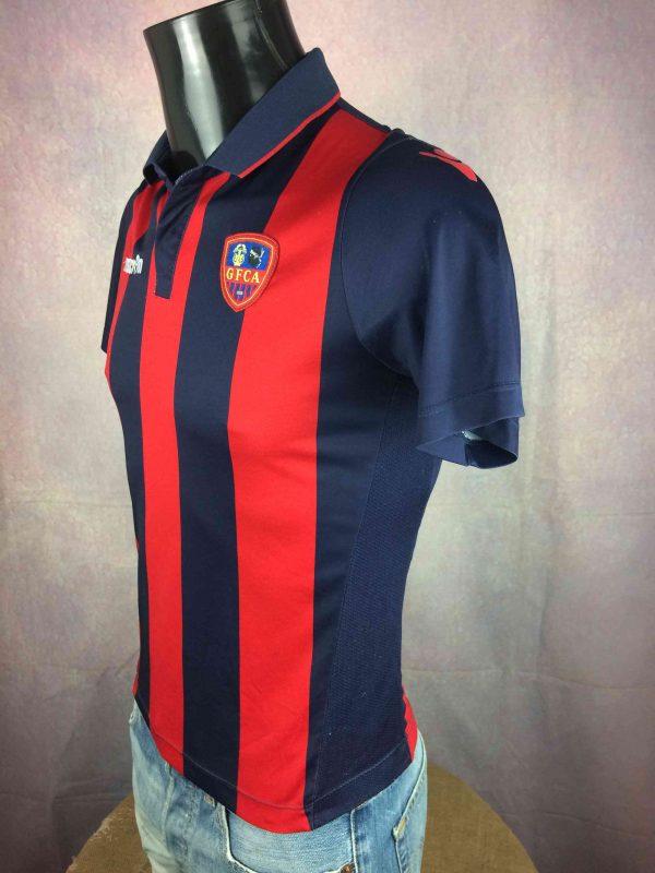 GAZELEC Football Club Ajaccio Jersey Macron Gabba Vintage 3 scaled - GAZÉLEC Football Club Ajaccio Jersey Macron