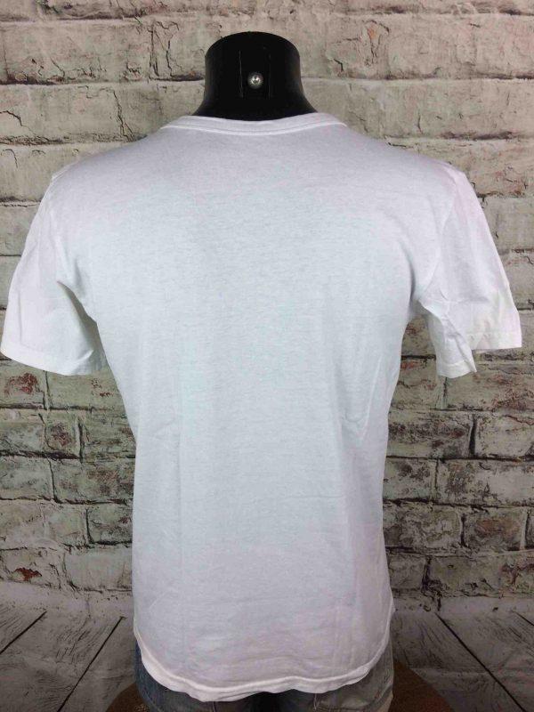 GRACE JONES T Shirt Iconic Design Legends Gabba Vintage 1 scaled - GRACE JONES T-Shirt Iconic Design Legends