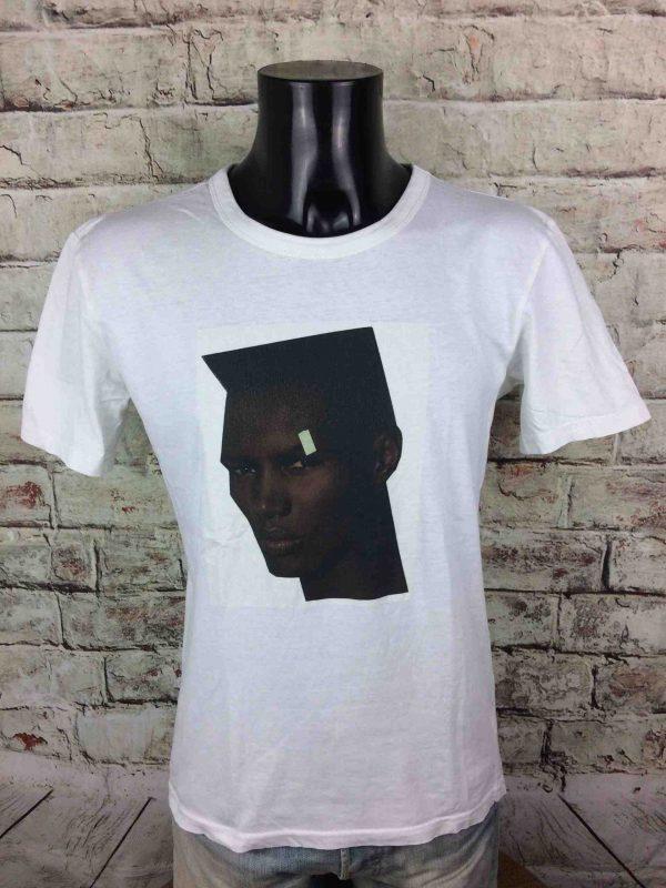 GRACE JONES T Shirt Iconic Design Legends Gabba Vintage 2 scaled - GRACE JONES T-Shirt Iconic Design Legends