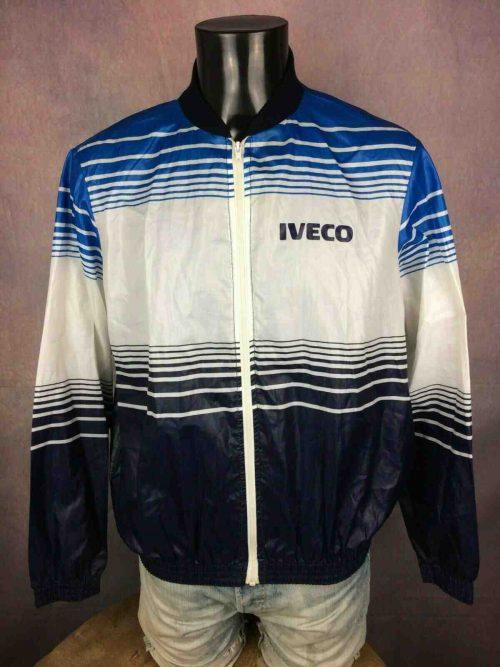 IVECO-Windbreaker-Vintage-80s-Old-School-Gabba-Vintage-1.jpg