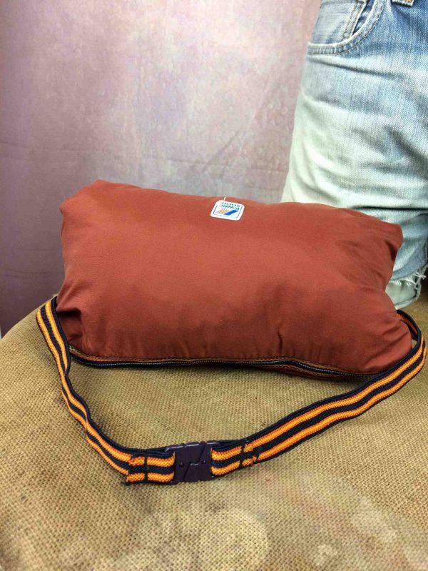 K WAY 2000 Jacket Veste Active Outdoor 00s Gabba Vintage 1 scaled - K-WAY 2000 Veste Active Outdoor Vintage 00s