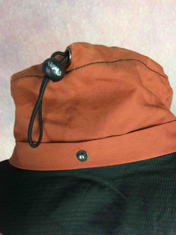 K WAY 2000 Jacket Veste Active Outdoor 00s Gabba Vintage 6 scaled - K-WAY 2000 Veste Active Outdoor Vintage 00s