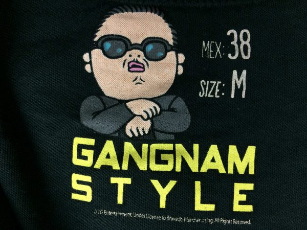 KEEP CALM AND GANGNAM STYLE T Shirt Psy Gabba Vintage 1 scaled - KEEP CALM AND GANGNAM STYLE T-Shirt Psy