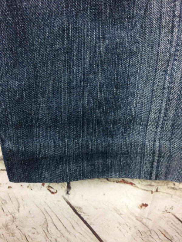 LEVI STRAUSS 501 Vintage W29 L32 Mid Blue 5 Gabba Vintage 5 scaled - LEVI STRAUSS 501 Vintage W29 L32 Mid Blue 5