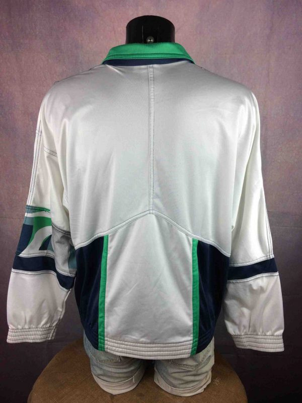 LOTTO Veste Tennis Italiano Vintage 90s Gabba Vintage 7 scaled - LOTTO Veste Tennis Italiano Vintage 90s