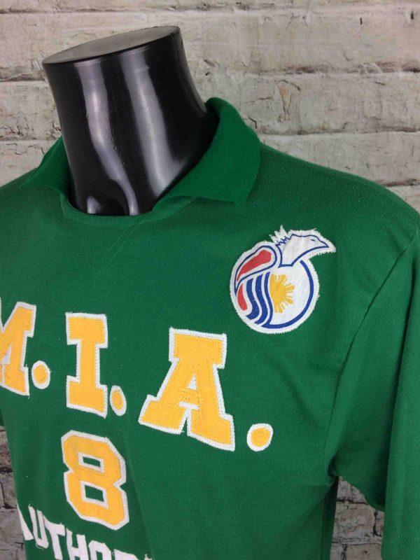 MIA Jersey Authority 8 Menoza Vintage 80s Gabba Vintage 3 scaled - MIA Jersey Authority #8 Menoza Vintage 80s