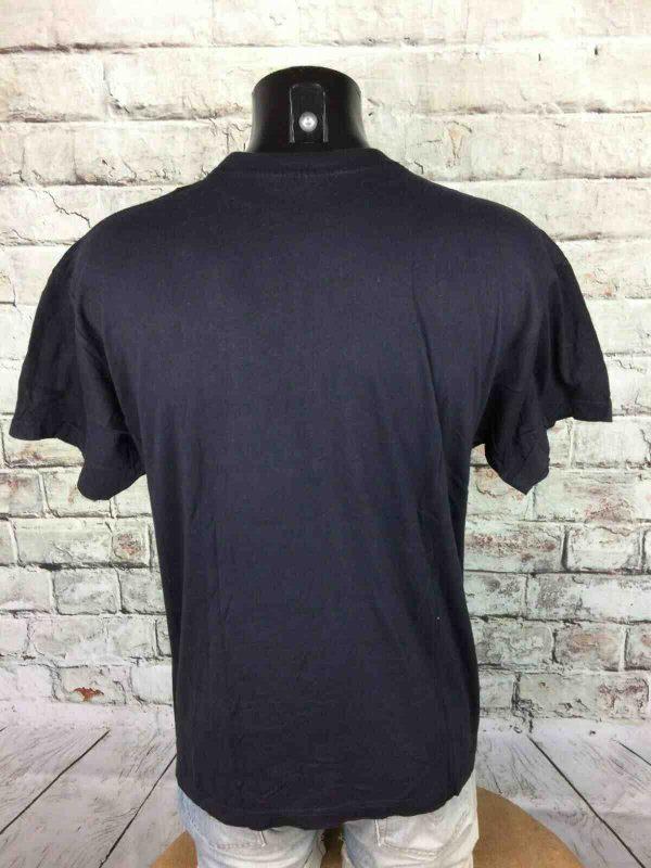 MICHAEL JACKSON T Shirt Official 2008 King Gabba Vintage 3 - MICHAEL JACKSON T Shirt Official Année 2008 King Of Pop