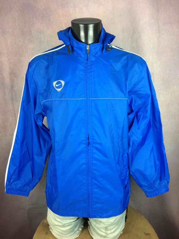 MONTPELLIER HERAULT SC Rain Jacket Nike L1 Gabba Vintage 1 scaled - MONTPELLIER HERAULT SC Rain Jacket Nike L1