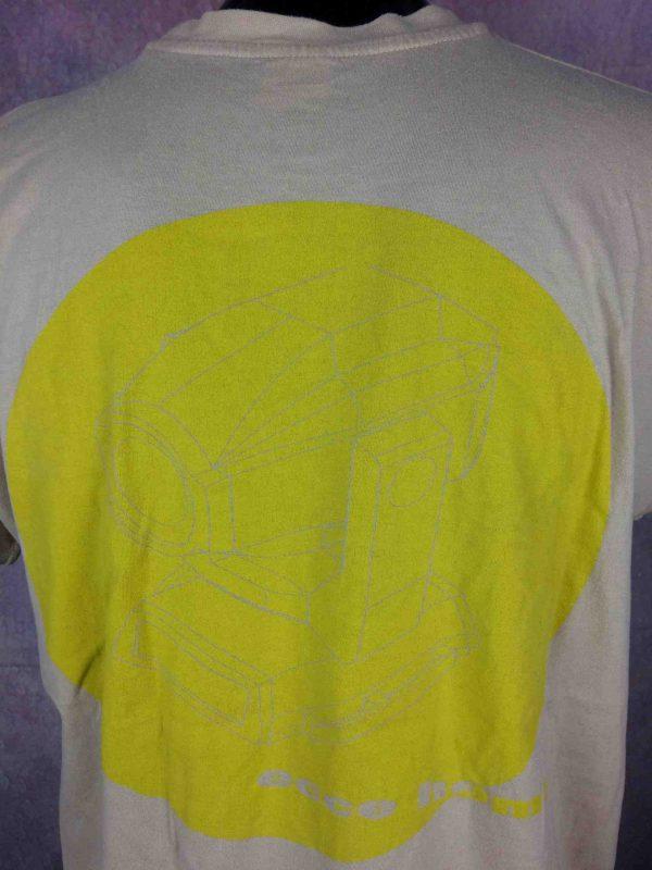 MOZHARD T Shirt Tolle Pecuniam Salva Temet Gabba Vintage 1 scaled - MOZHARD T-Shirt Tolle Pecuniam Salva Temet