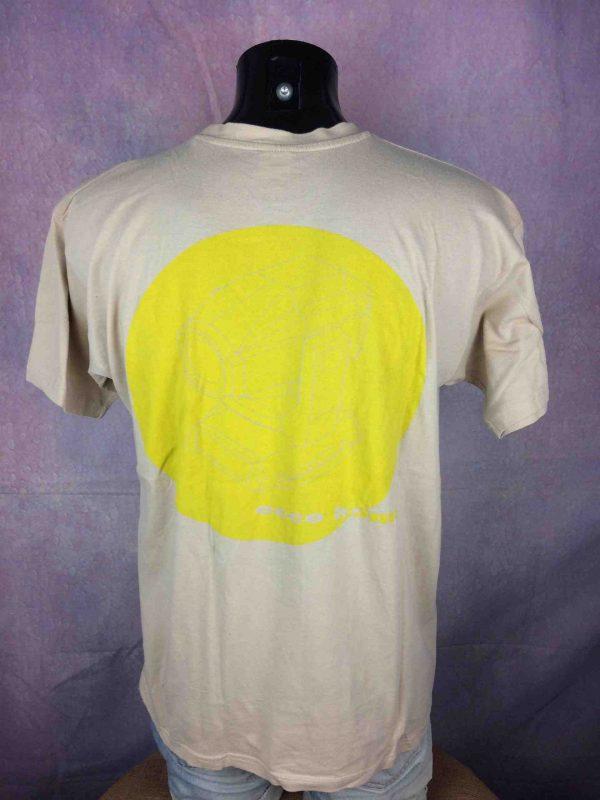 MOZHARD T Shirt Tolle Pecuniam Salva Temet Gabba Vintage 4 scaled - MOZHARD T-Shirt Tolle Pecuniam Salva Temet
