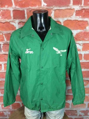 PHILADELPHIA-EAGLES-Windbreaker-Vintage-80s-Gabba-Vintage-1-scaled.jpg