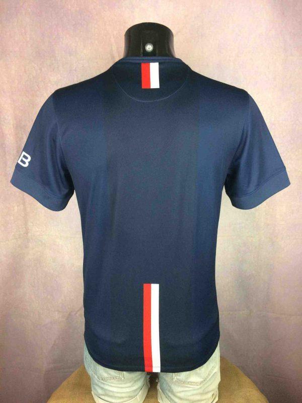 PSG Maillot 2014 2015 Home Nike Paris Ligue1 Gabba Vintage 4 scaled - PSG Maillot 2014 2015 Home Nike Paris Ligue1