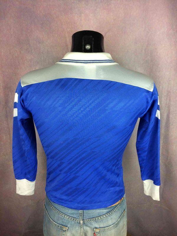 PUMA Jersey Vintage 90s Made in France Gabba Vintage 4 scaled - PUMA Jersey Vintage 90s Made in France