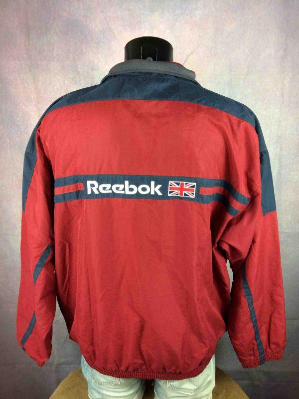 REEBOK Classic Veste Vintage 90s English Gabba Vintage 5 scaled - REEBOK Classic Veste Vintage 90s England