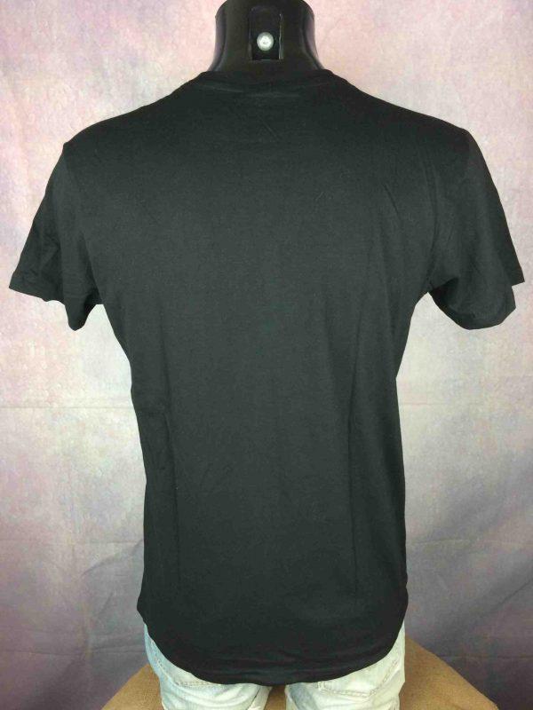 ROLLING STONES T Shirt 2012 Official Logo Gabba Vintage 4 scaled - ROLLING STONES T-Shirt 2012 Official Logo