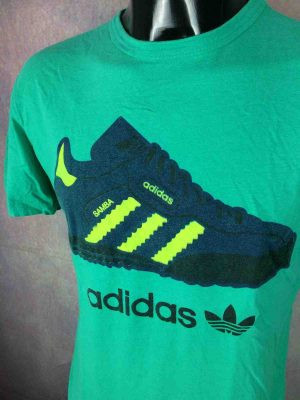SAMBA-T-Shirt-Sneakers-Vintage-90s-Replica-Gabba-Vintage-3.jpg