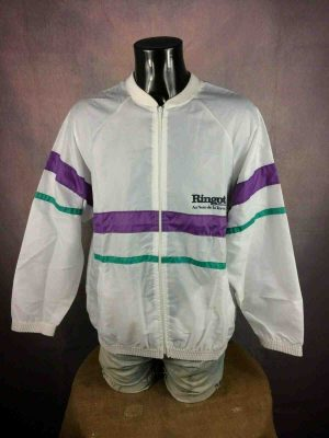 TEXTONIC-Windbreaker-Made-in-France-Vintage-Gabba-Vintage-1.jpg