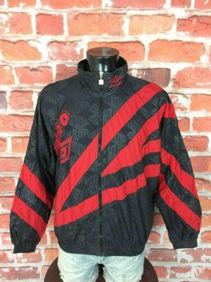 UMBRO Veste-Vintage-90s-Double-Design-Nylon-Gabba-Vintage-1.jpg