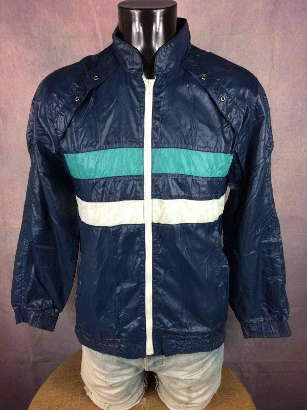 VINTAGE-80s-Veste-Blouson-Double-Rock-Pop-Gabba-Vintage-2.jpg