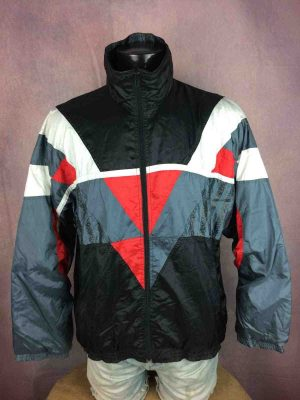 VINTAGE-90s-Windbreaker-Veste-Double-Design-Gabba-Vintage-2-scaled.jpg