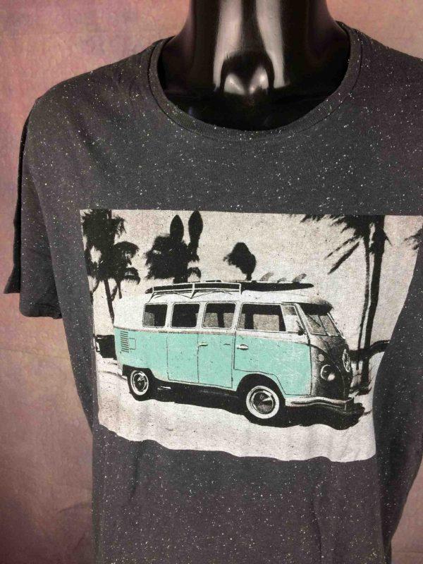 VOLKSWAGEN-T-Shirt-Official-License-Combi-VW-Gabba-Vintage-3-scaled.jpg