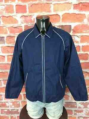 WINSTON-Veste-Vintage-80s-Made-in-France-Gabba-Vintage-1.jpg