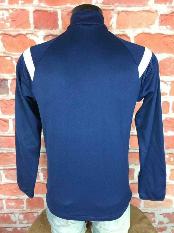 s l1600 2 - LYON Training Sweatshirt Adidas 2014 OL