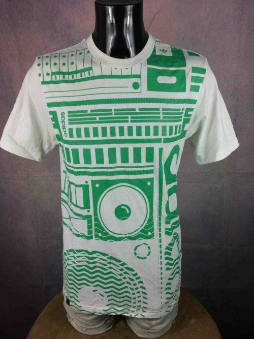ADIDAS-T-Shirt-60-Years-of-Soles-and-Stripes-Gabba..-1.jpg