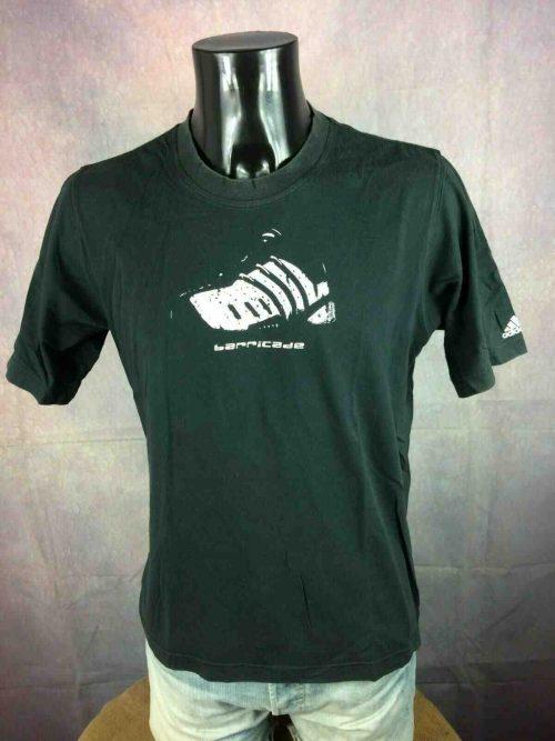 ADIDAS-T-Shirt-Barricade-2005-Vintage-Sneakers-Gabba..-2.jpg