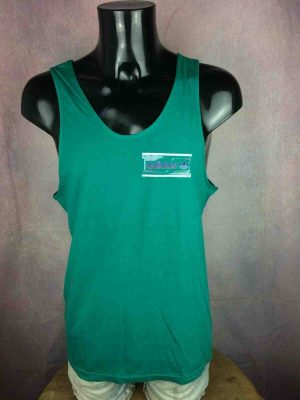 ADIDAS-Tank-Top-Vintage-80s-Made-in-France-Gabba-Vintage-2.jpg