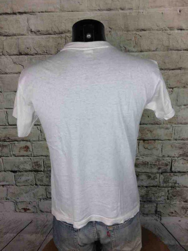 BART MARLEY T Shirt Vintage 90s Bootleg Weed Gabba Vintage 2 - BART MARLEY T-Shirt Vintage 90s Bootleg Weed