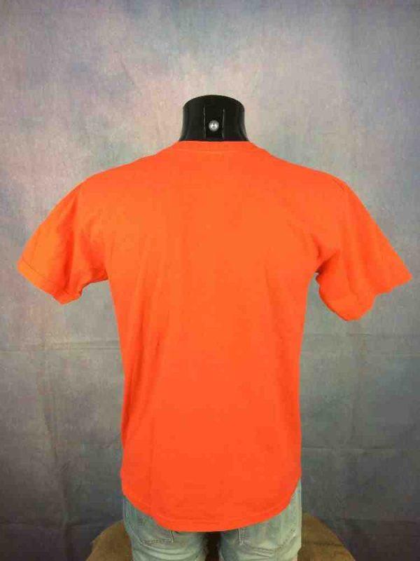 BOB MARLEY T Shirt Vintage 90s Tracksuit Bike Gabba.. 1 - BOB MARLEY T-Shirt Vintage 90s Tracksuit Bike