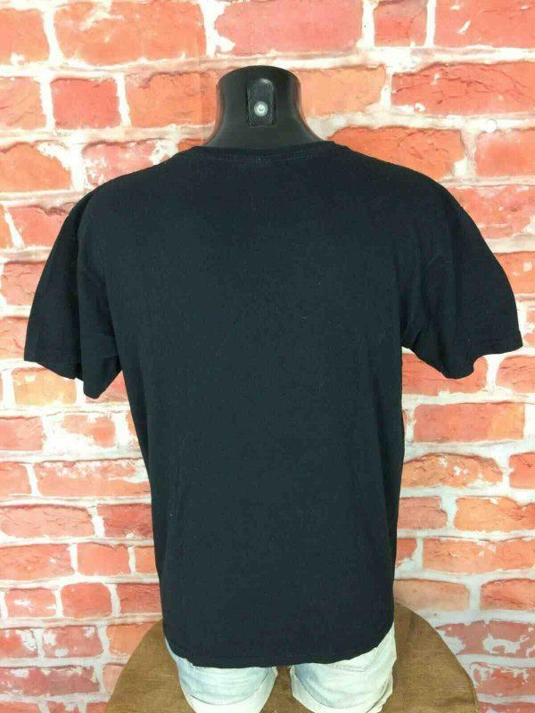 CHARLIE SHEEN T Shirt Winning Crazy Official Gabba Vintage 3 - CHARLIE SHEEN T-Shirt Winning Crazy Official