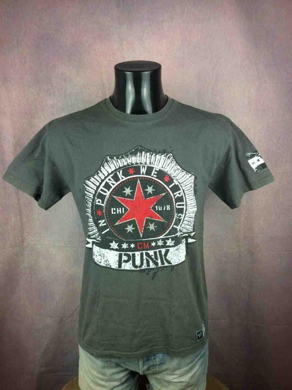 CM-PUNK-T-Shirt-In-Punk-We-Trust-WWE-2011-Gabba-Vintage-2.jpg