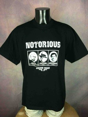CRIME-BOSS-T-Shirt-Vintage-00s-Notorious-Gabba-Vintage-2.jpg