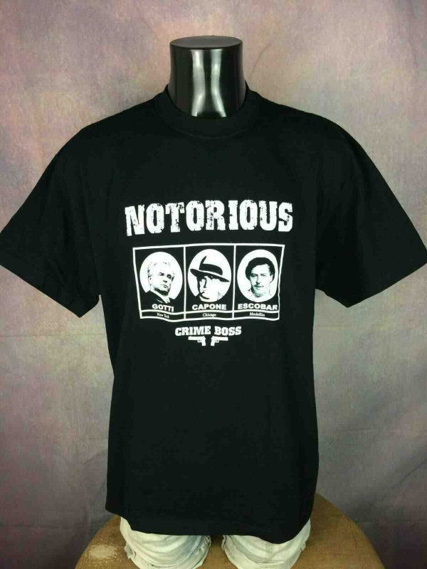 CRIME-BOSS-T-Shirt-Vintage-00s-Notorious-Gabba-Vintage-2.jpg
