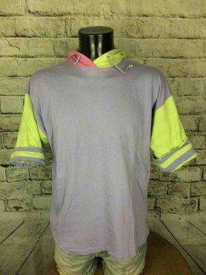 DOROTENNIS-Paris-T-Shirt-Fluo-Vintage-90s-Gabba-Vintage-1.jpg