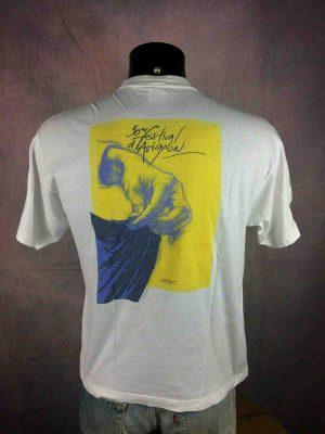 FESTIVAL-AVIGNON-1996-T-Shirt-50-th-Vintage-Gabba-Vintage-3.jpg