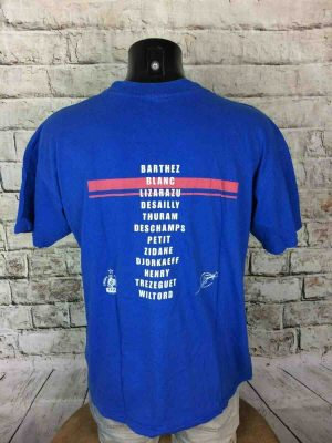 FRANCE-98-Team-T-Shirt-Vintage-90s-World-Cup-Gabba-Vintage-1.jpg