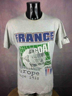 FRANCE-T-Shirt-Adidas-Goal-Vintage-90s-Football-Gabba..-4.jpg