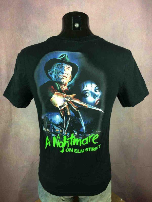 FREDDY-T-Shirt-A-Nightmare-On-Elm-Street-Gabba-Vintage-1.jpg