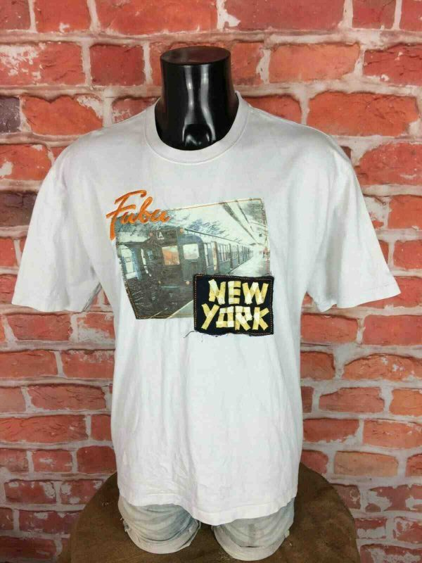 FUBU-T-Shirt-The-Collection-Vintage-00s-NY-Gabba-Vintage-2.jpg