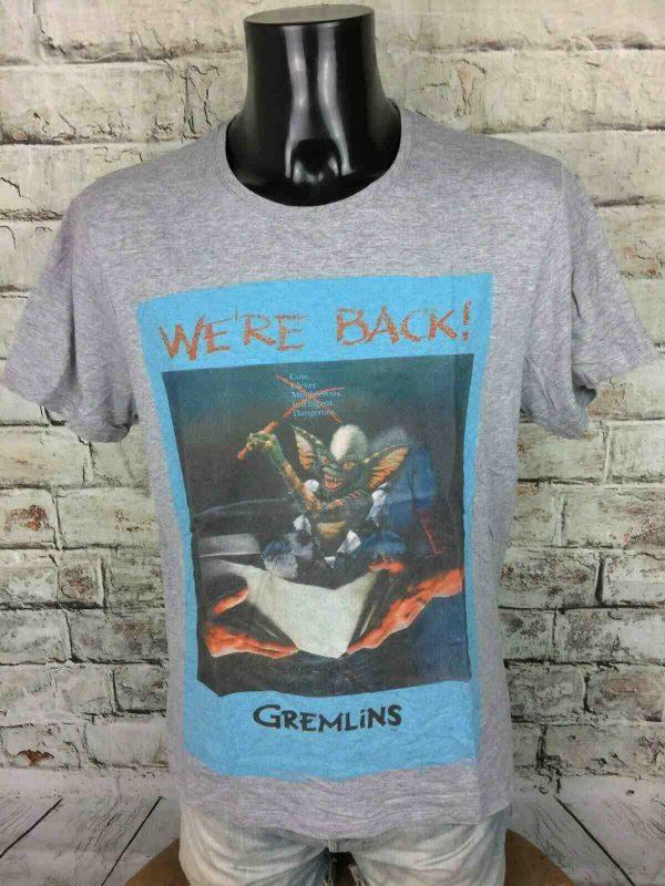 GREMLINS-T-Shirt-Were-Back-Official-Warner-Gabba-Vintage-1.jpg