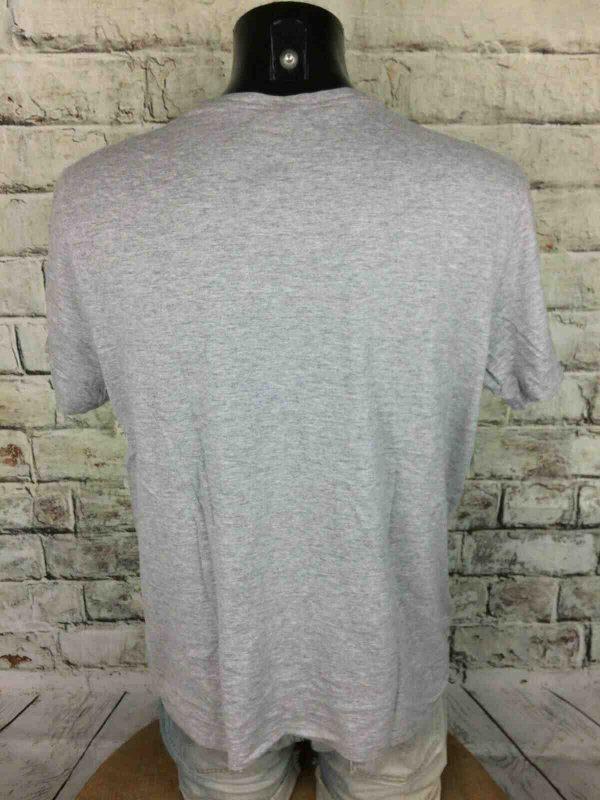 GREMLINS T Shirt Were Back Official Warner Gabba Vintage 3 - GREMLINS T-Shirt We're Back Official Warner