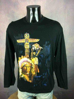 INDIANS-T-Shirt-Atlas-For-Men-Vintage-00s-Gabba-Vintage-1.jpg