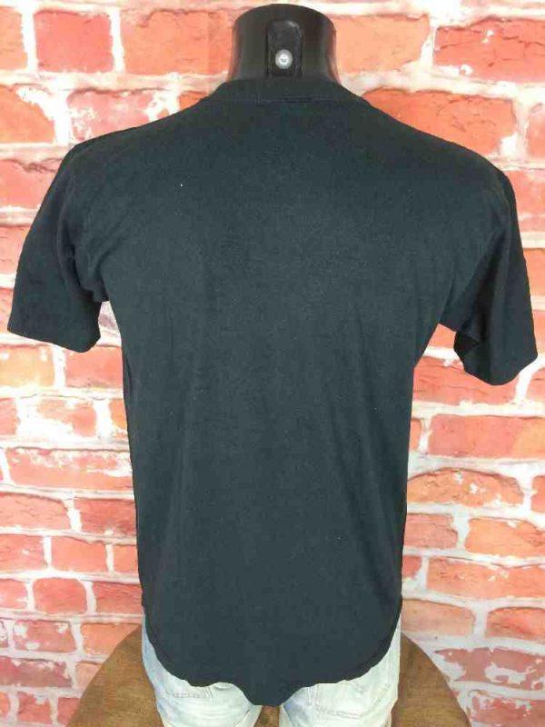 JERZEES T Shirt Cannolis Vintage 1987 USA Gabba Vintage 5 - JERZEES T-Shirt Cannolis Vintage 1987 USA