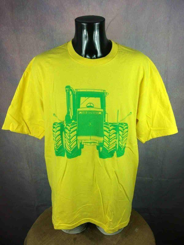 JOHN-DEERE-T-Shirt-Paul-Frank-Tracteur-Rock-Gabba-Vintage-1.jpg