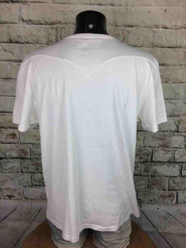 LEVIS 501 T Shirt California The Original Since 1853 4 - LEVIS 501 T-Shirt California Original 1853
