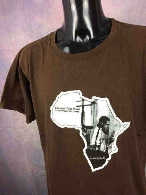 MALCOM-X-T-Shirt-Liberate-Vintage-00s-Africa-Gabba-Vintage-2.jpeg